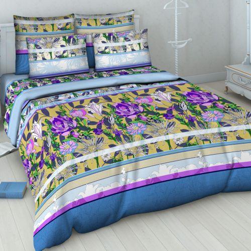 Комплект постельного белья «Мадлен»