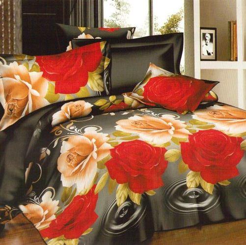 Комплект постельного белья «Роскошь»