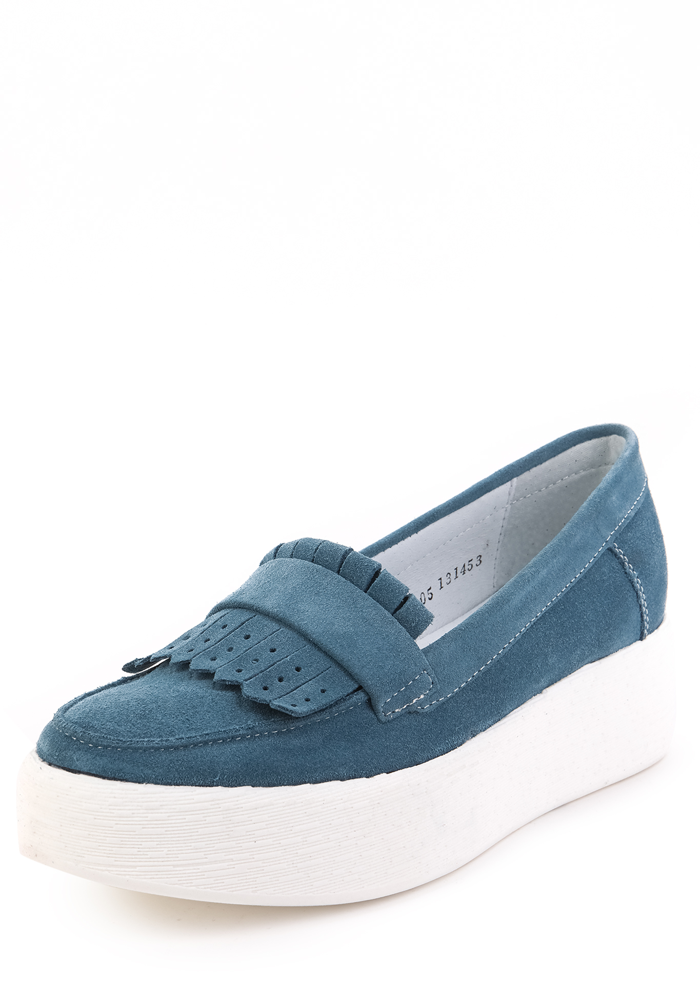 Туфли женские Фабиана