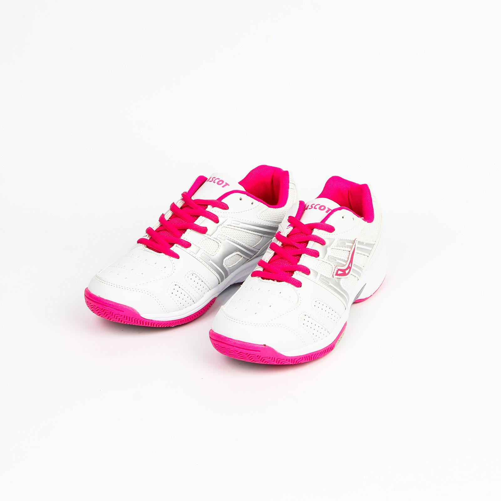 Кроссовки женские на шнурках