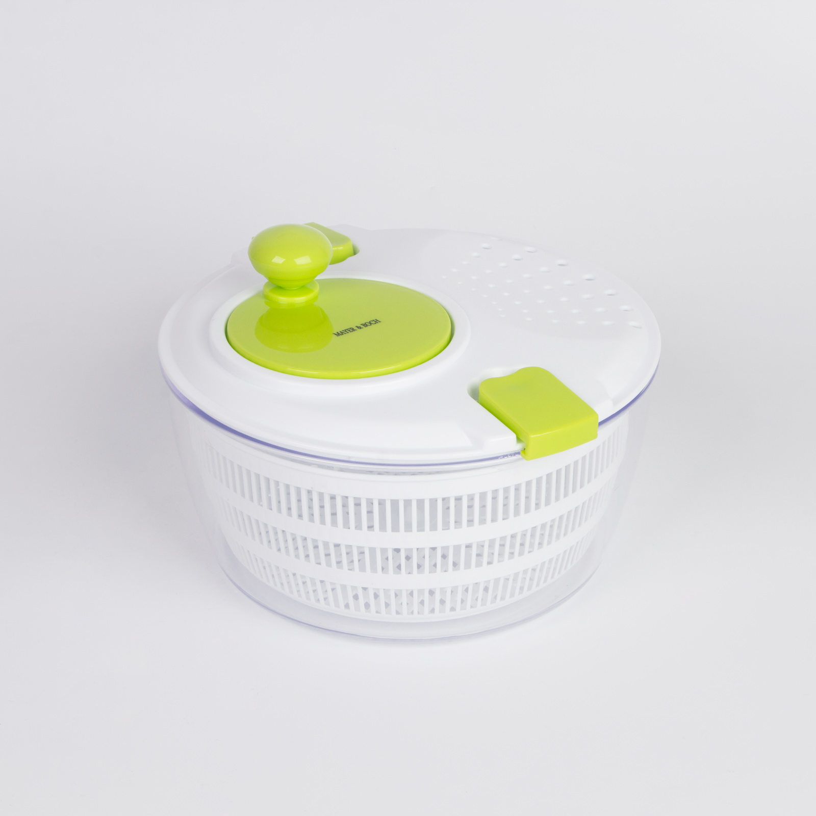 Сушка для салата «Зеленые витамины»