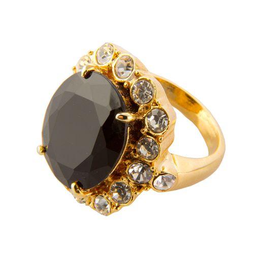 Кольцо «Агат»