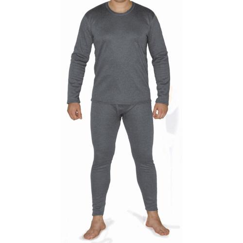 Комплект мужского белья с термоэффектом