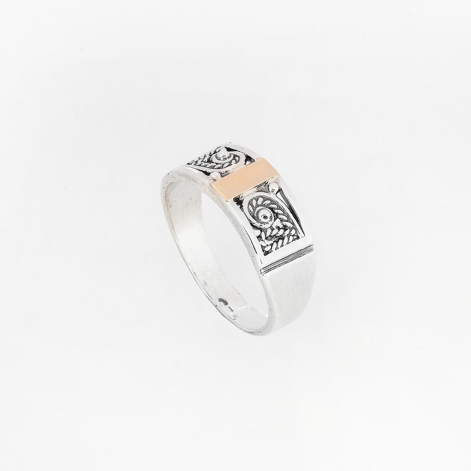 Кольцо «Наследие Афродиты»