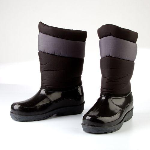 Сапоги «Теплые ножки». Новинка!