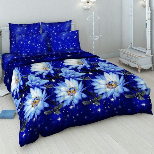 Комплект постельного белья «Ночные грезы»