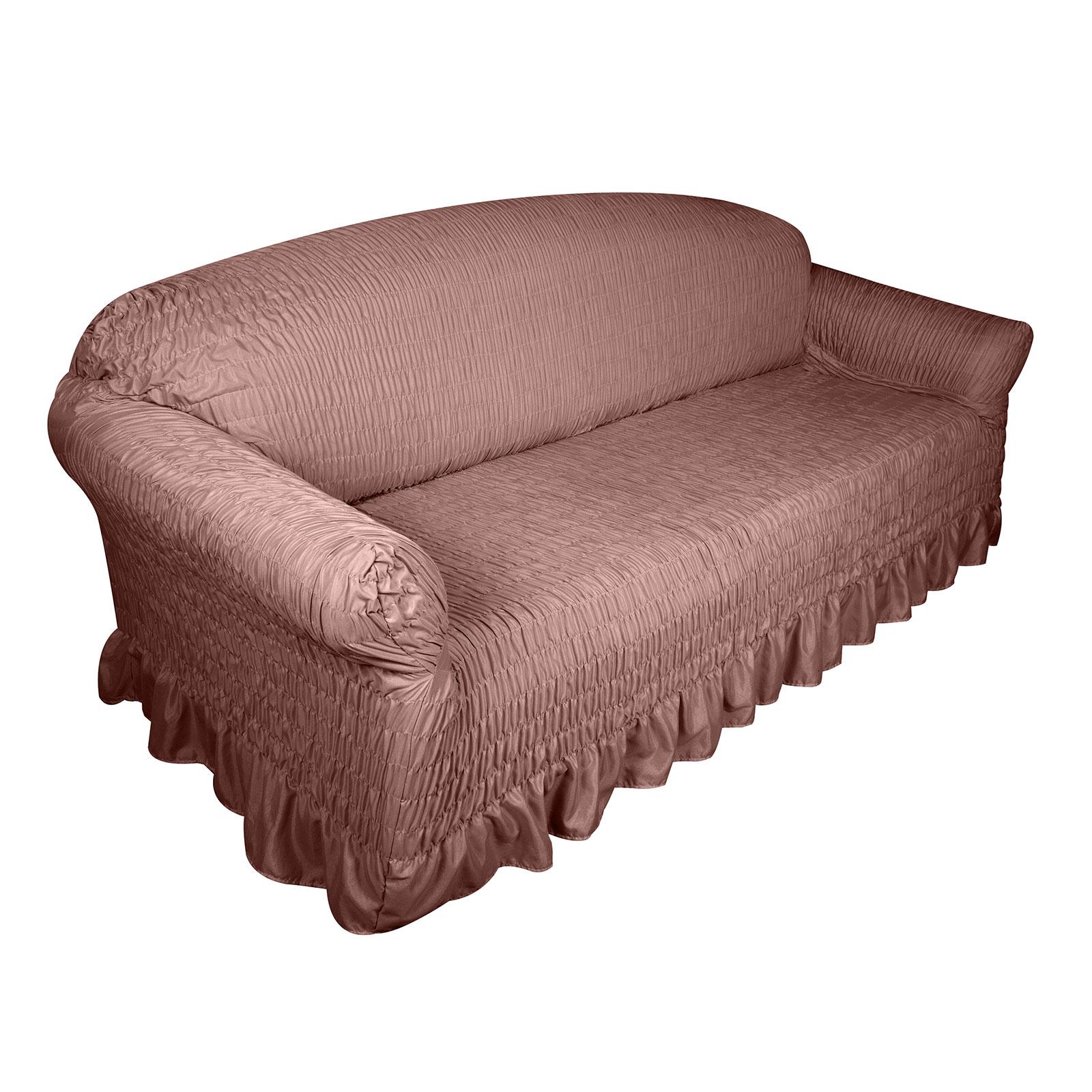 """Чехол на диван """"Дэйзи"""""""