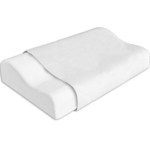 Подушка «Беркли»