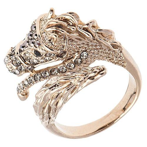 Кольцо «Мустанг»