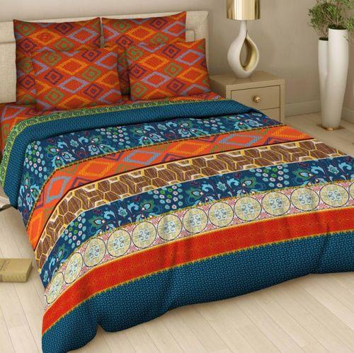 Комплект постельного белья «Восточные мотивы»
