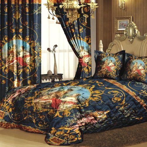 Набор для спальни «Лаура»