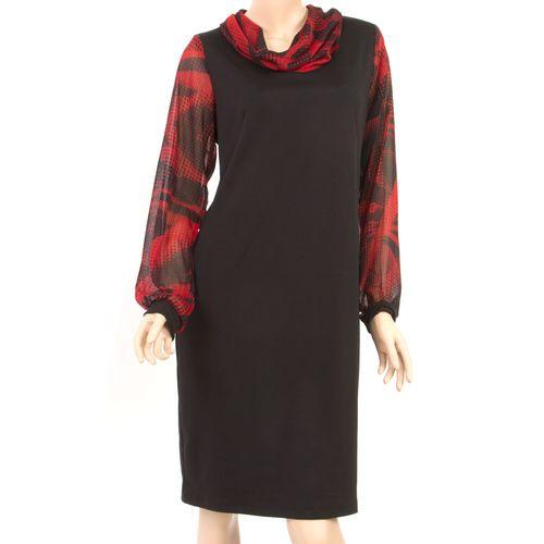 Платье «Клорина»