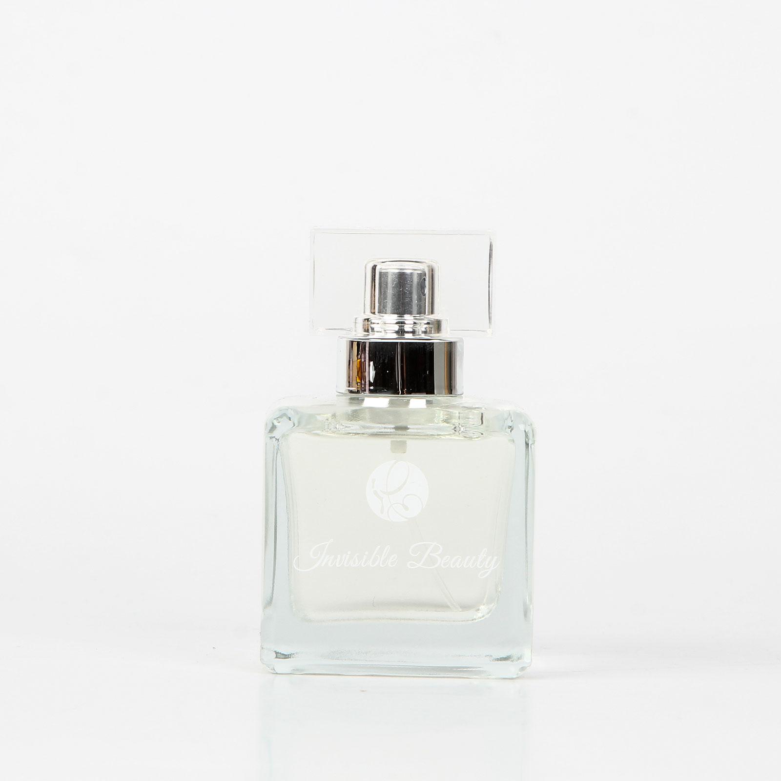 Парфюмерная вода «Древесный Мускус»