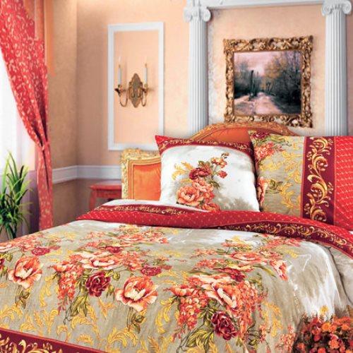Комплект постельного белья «Гобелен»