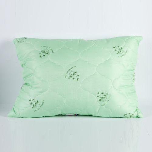 Подушка из набора «Комфорт»