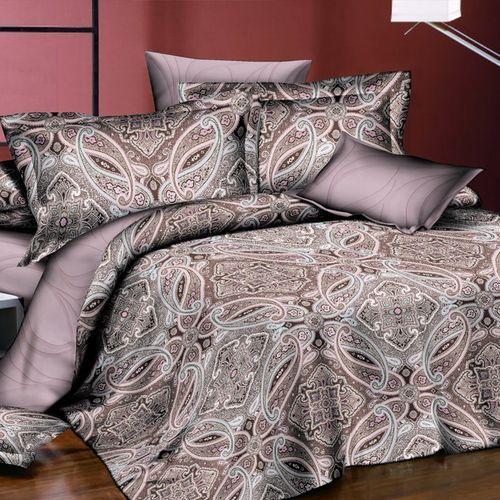 Комплект постельного белья «Античный стиль»