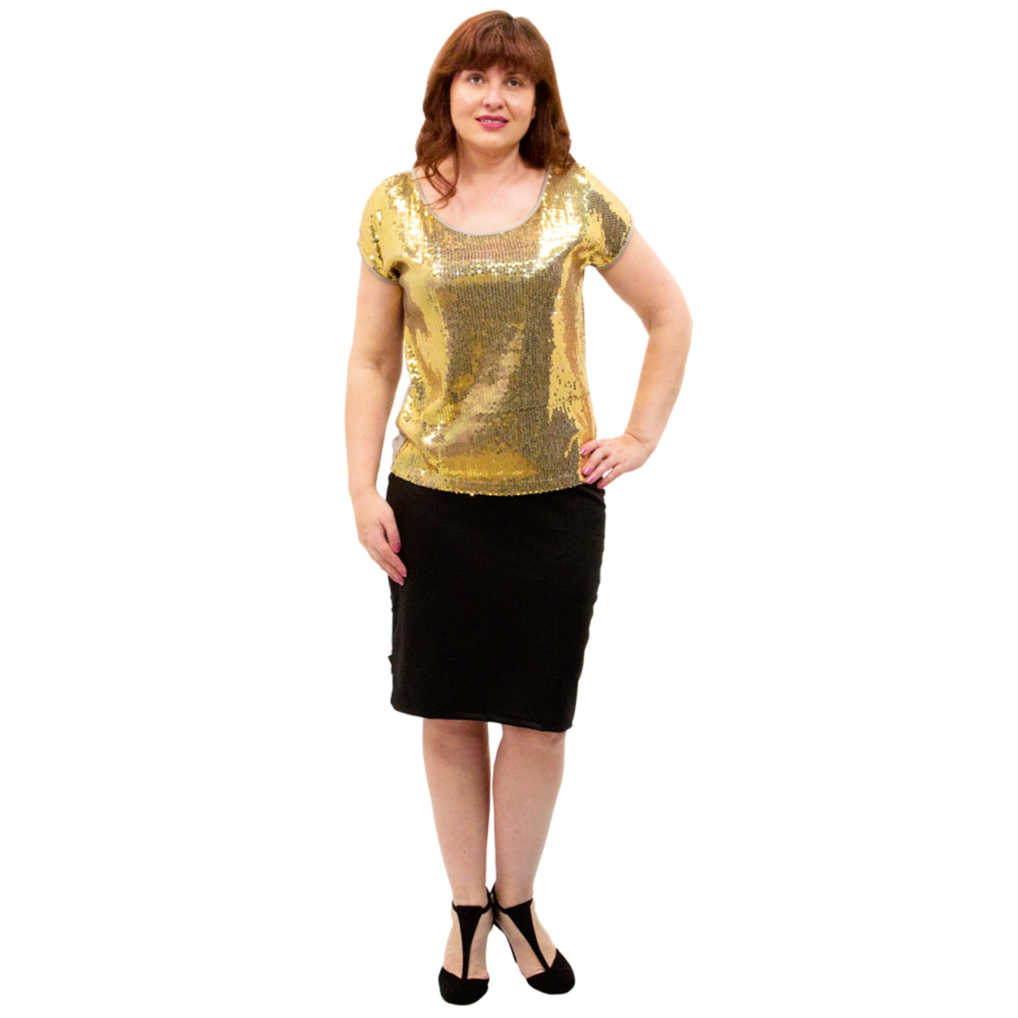 Блуза «Мелисса»