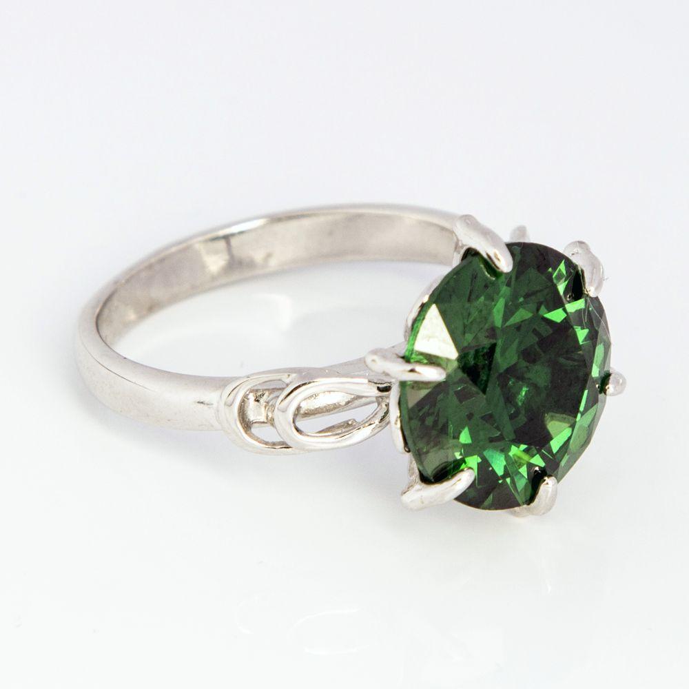 Кольцо «Гретта»