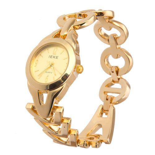 Часы «Тея»