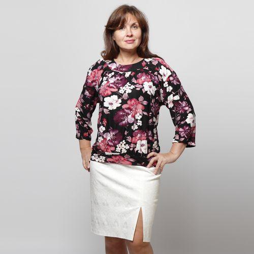 Блуза «Флёр»