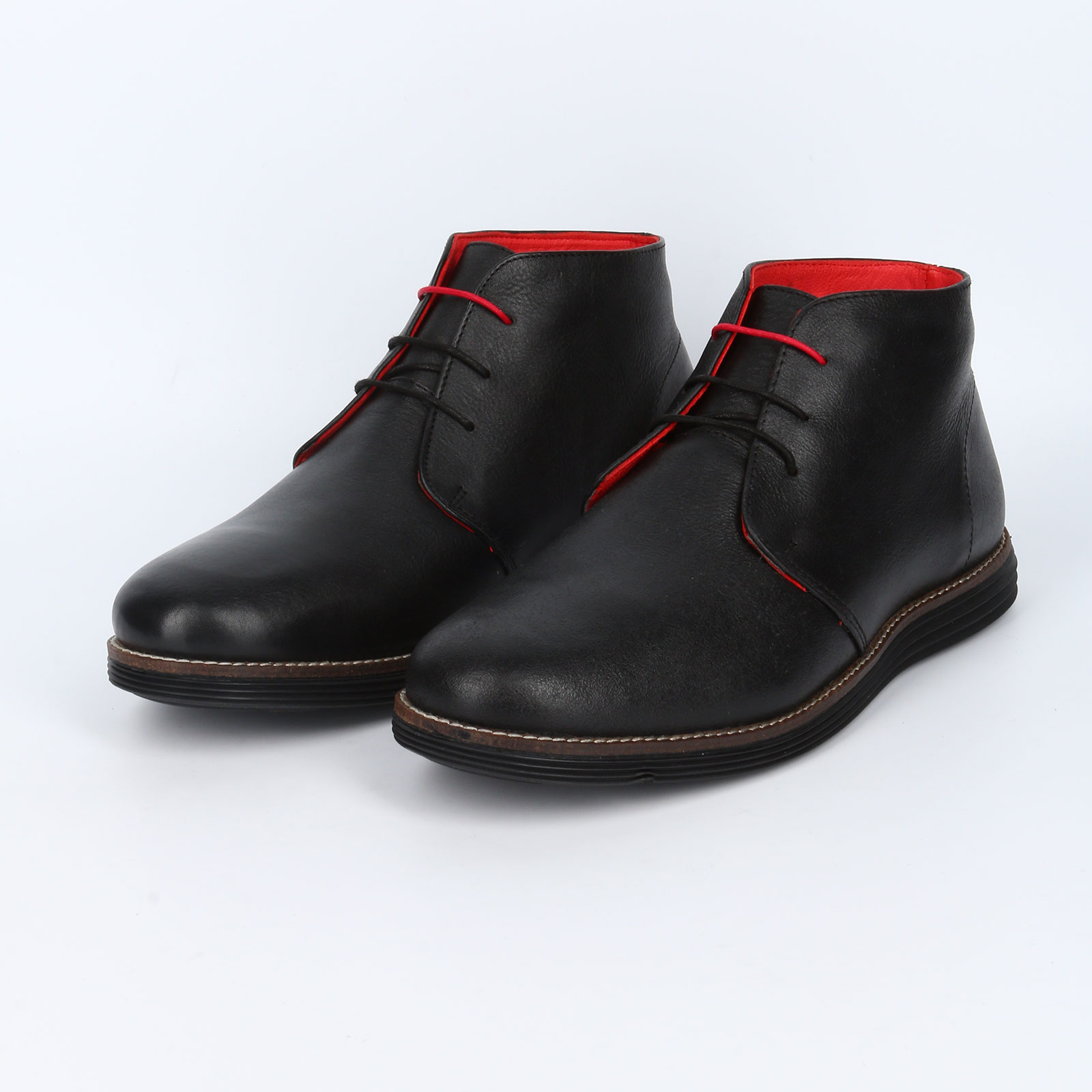 Ботинки HELIX