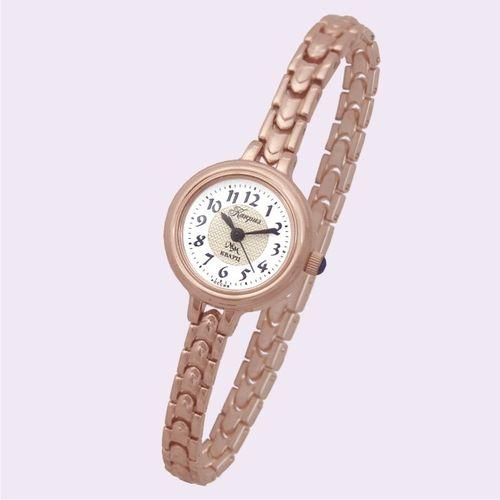 Женские часы «Леди»
