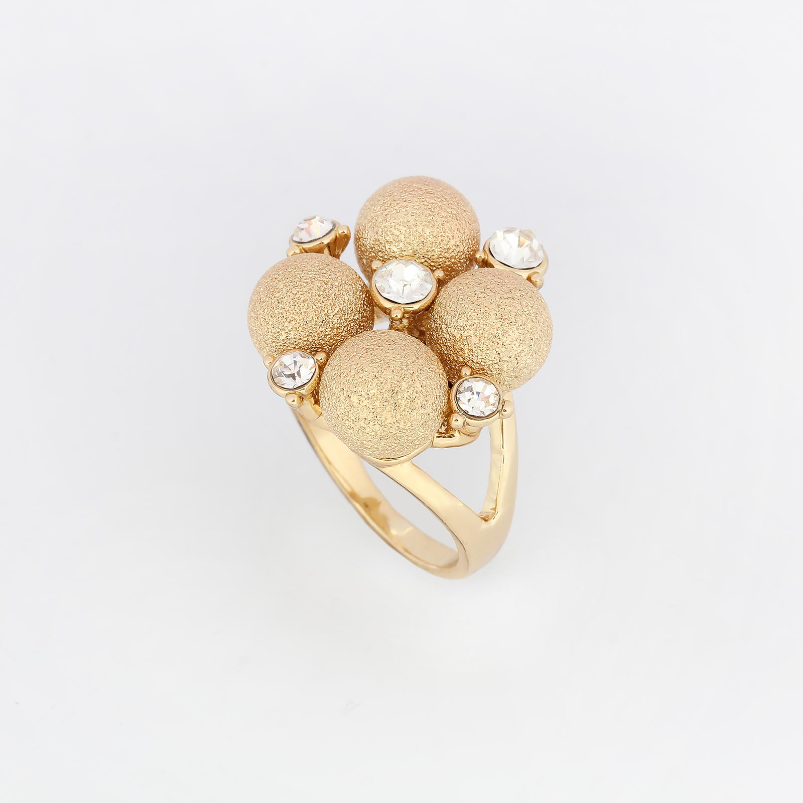 Кольцо «Франсуаза»