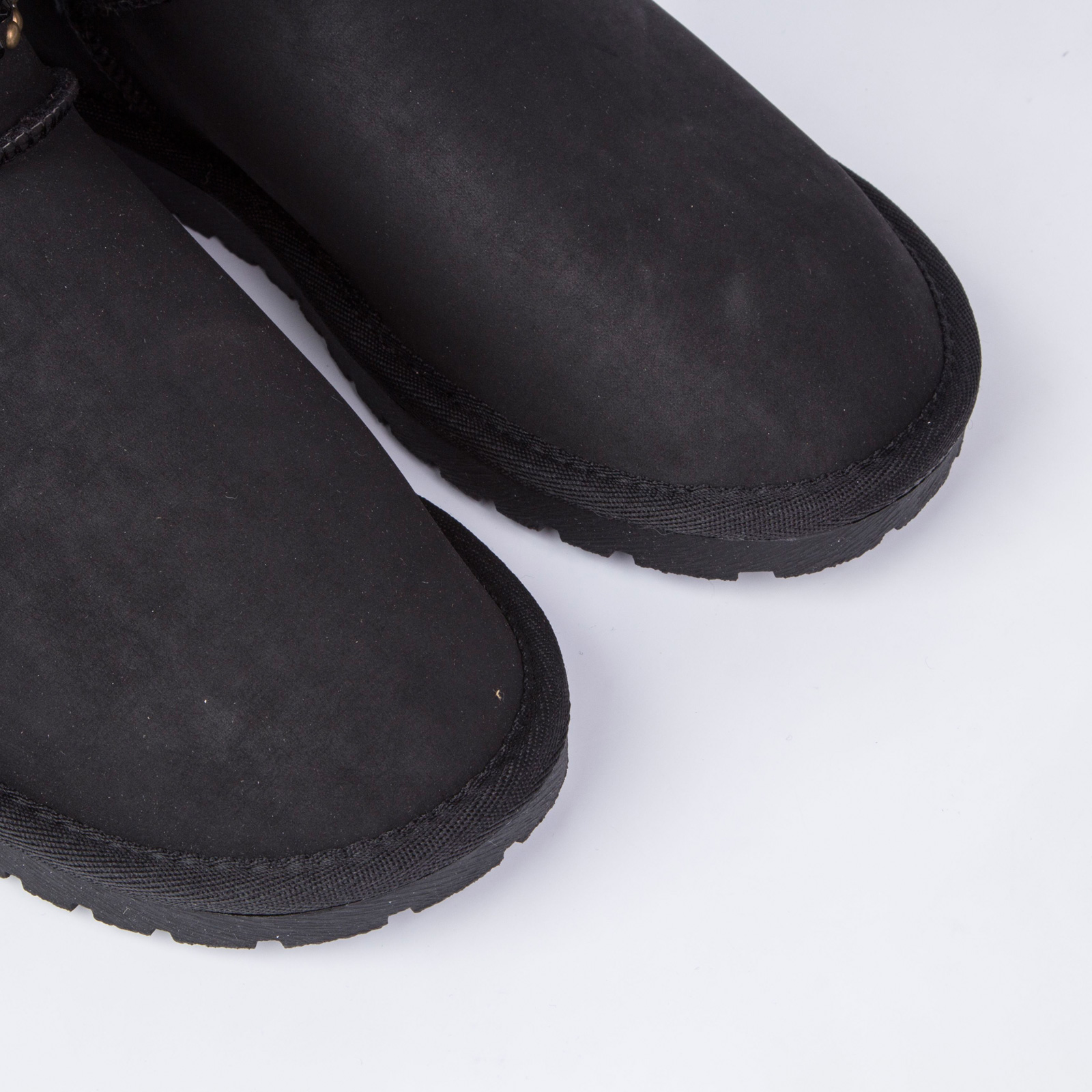 Распродажа фирменной обуви UGG Official с доставкой по