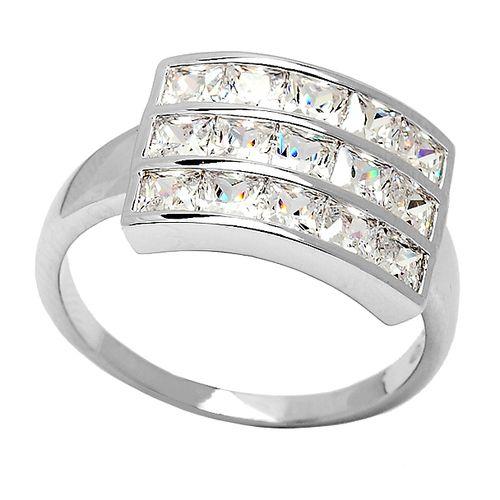 Кольцо «Белые ночи»
