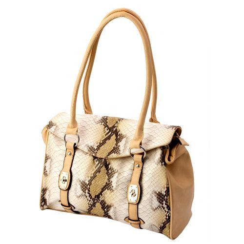 Женская сумка «Илэрия»