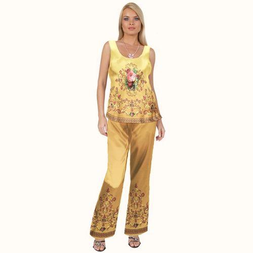 Купить пижаму в интернет магазине Москва