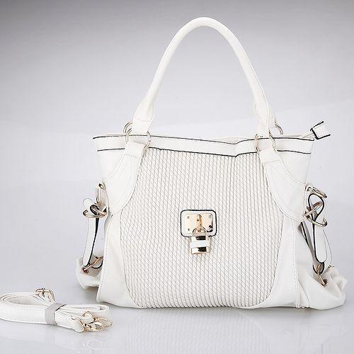 Женская сумка «Авис»