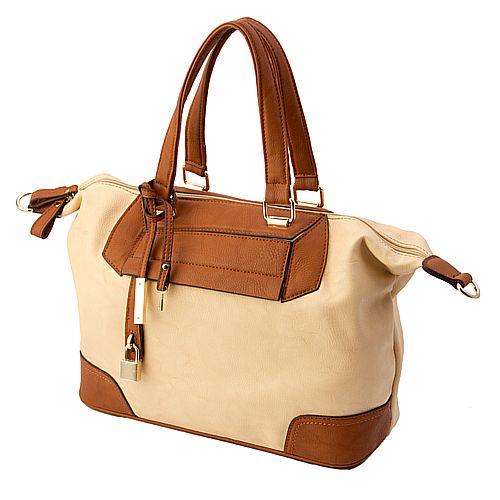 Женская сумка «Инес»