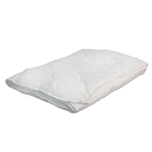 Одеяло легкое «София»