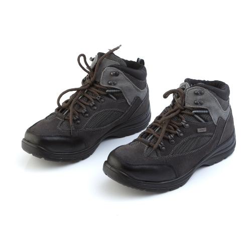 Мужские ботинки «Бруно»
