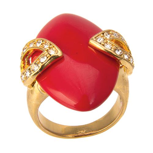 Кольцо «Верона»