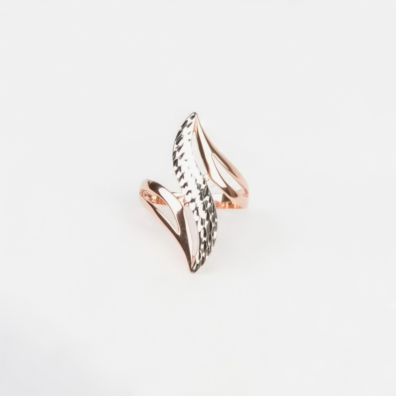 Кольцо «Илона»
