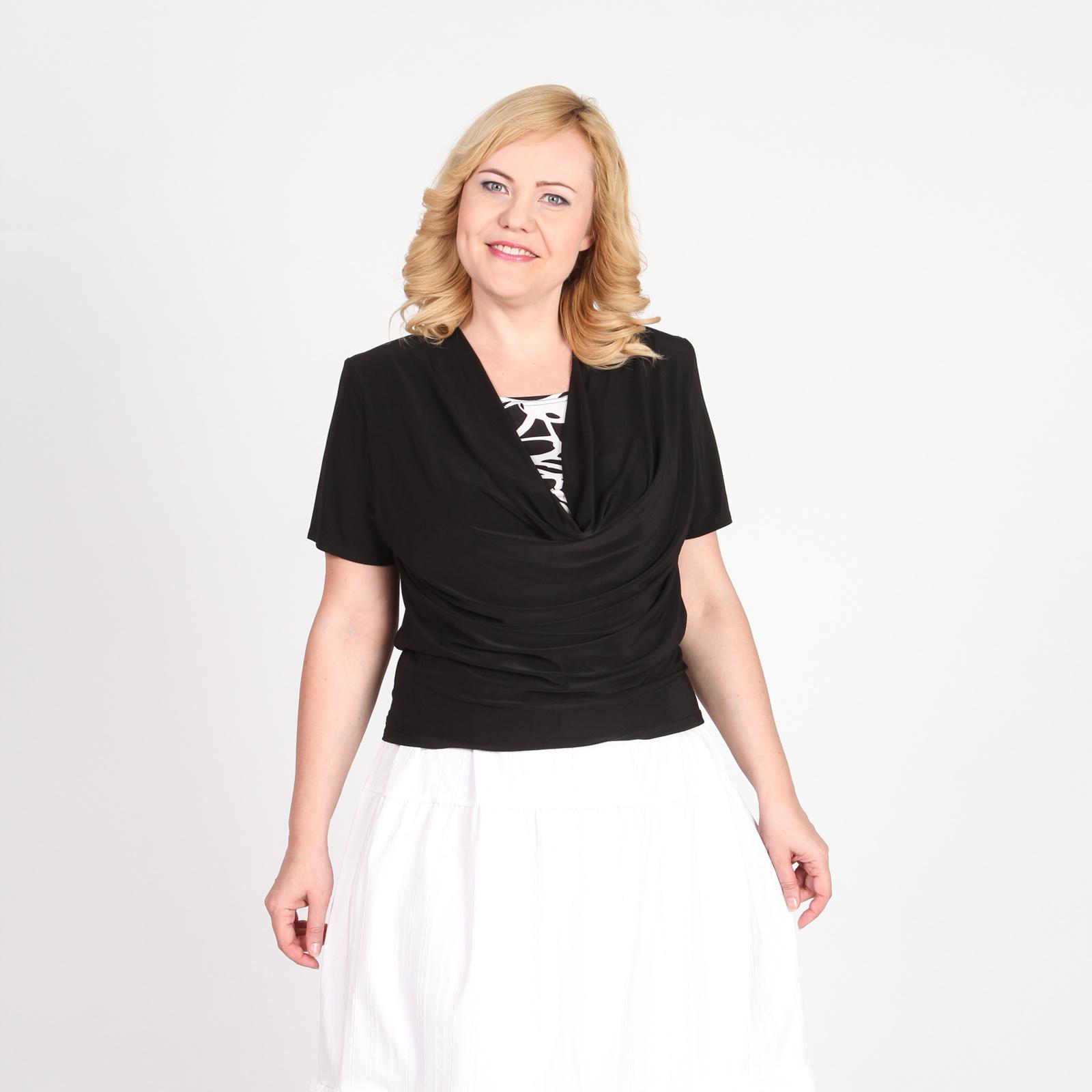 Блузка Качели В Челябинске