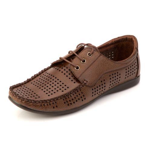 Мужские туфли «Луис»