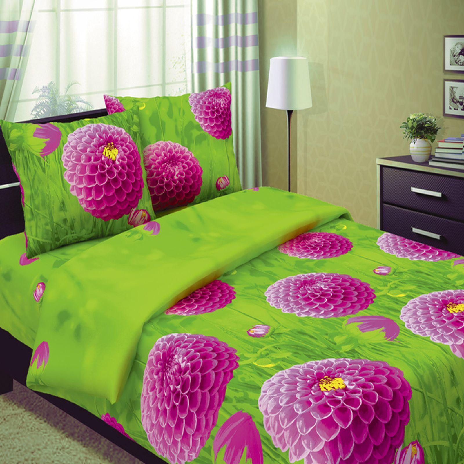 Комплект постельного белья «Габриэлла»