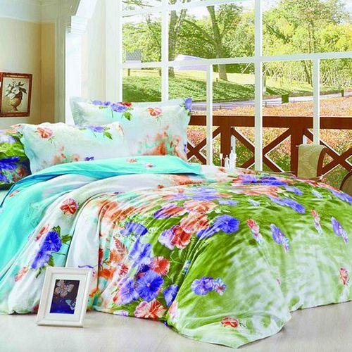 Комплект постельного белья «Луиза»