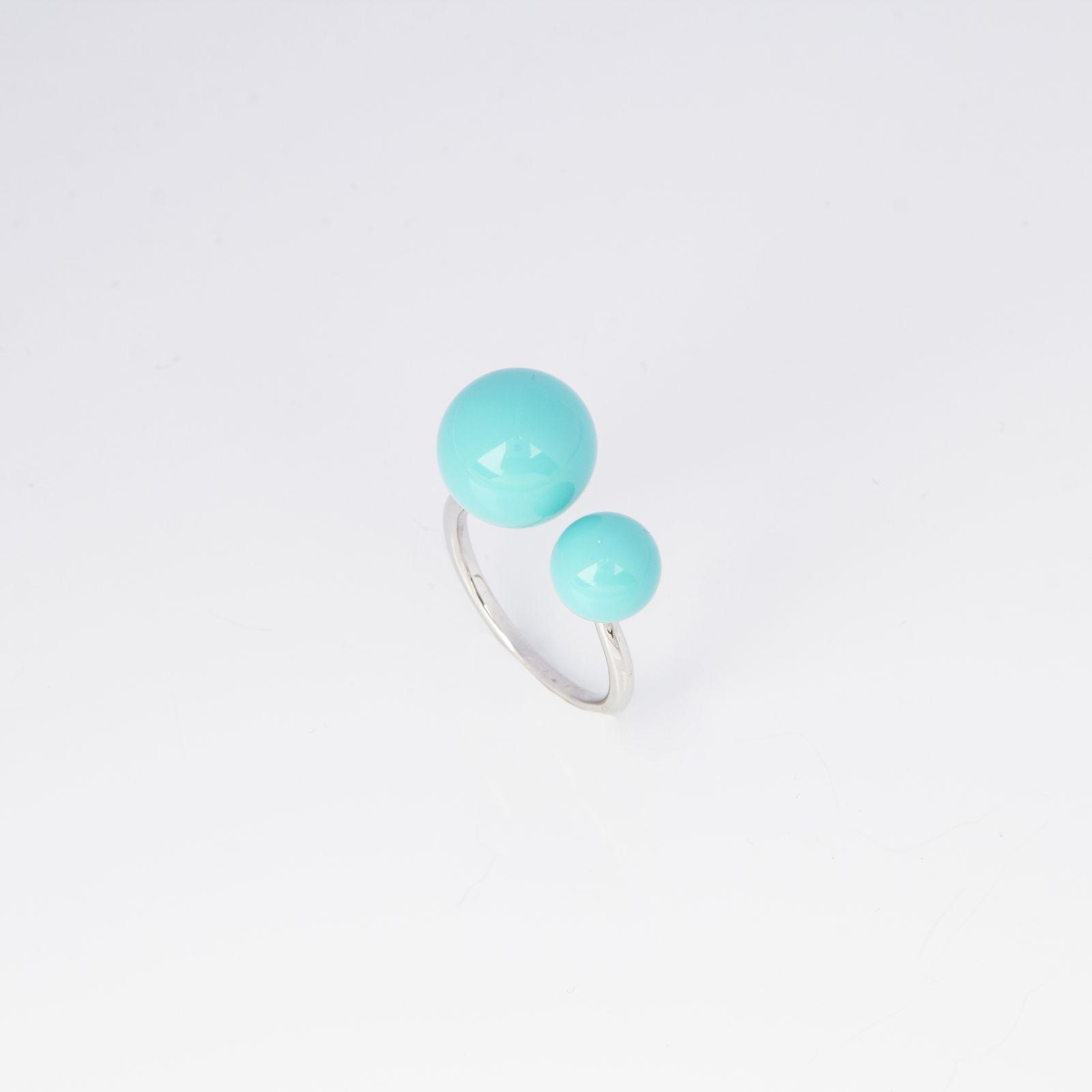 Кольцо «Прима»