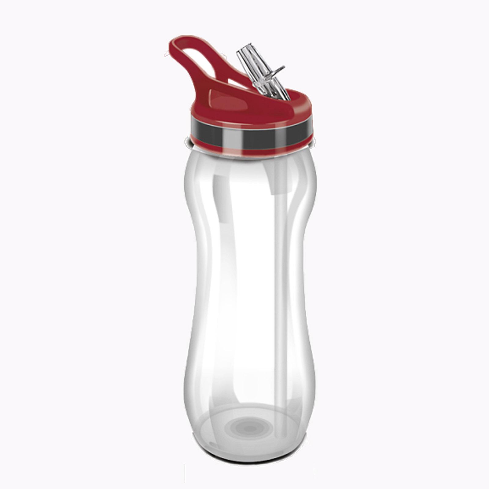 Бутылка «Возьми с собой в дорогу»