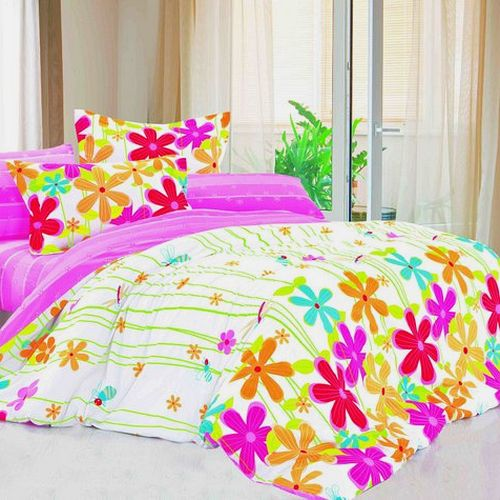 Комплект постельного белья «Хлоя»