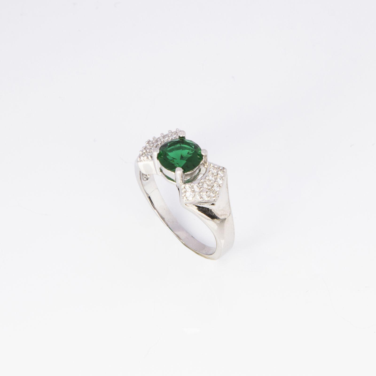Кольцо «Нелли»