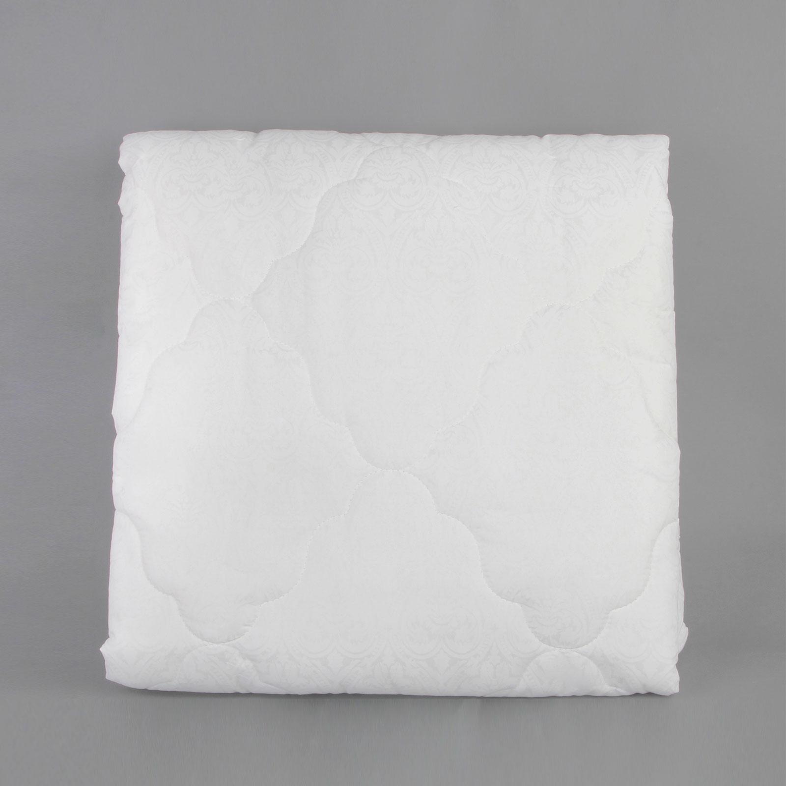 Одеяло «Комфорт Плюс»