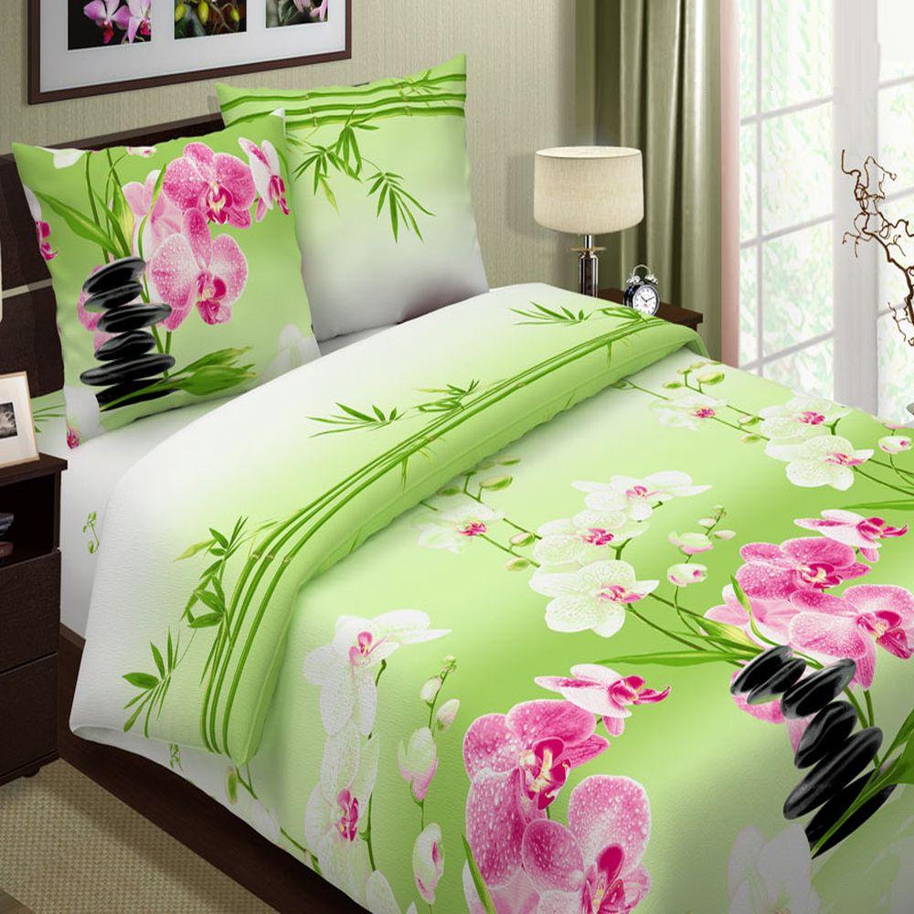 Комплект постельного белья «Фэн-Шуй»