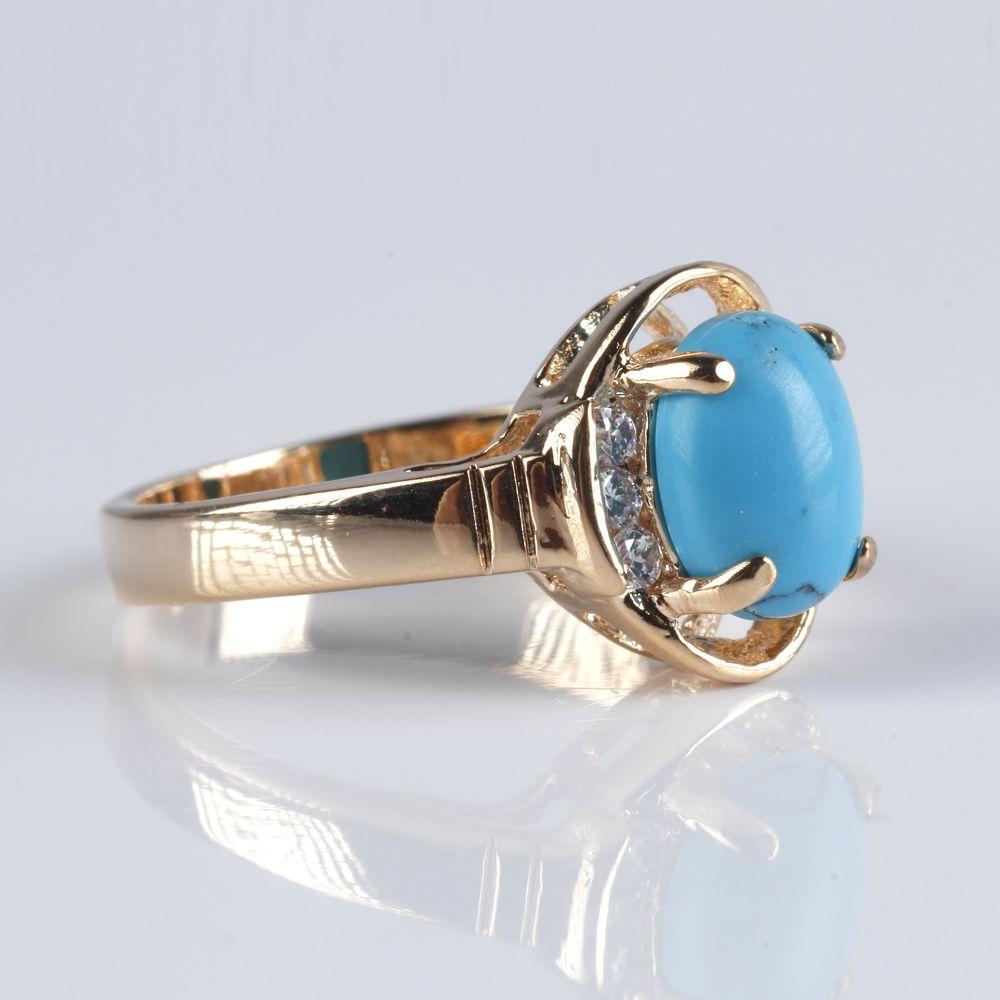 Кольцо «Эхо вечности»