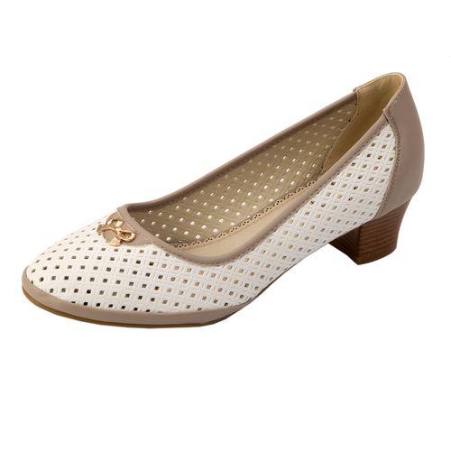 Женские туфли «Гармония»