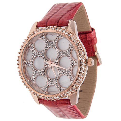Часы «Касабланка»